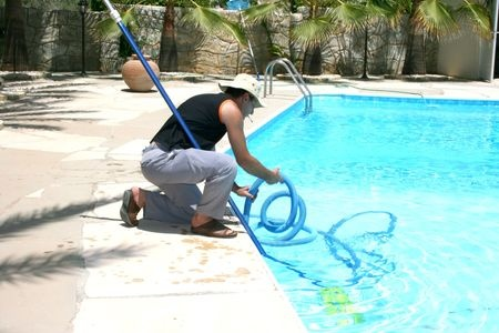 Looking for monthly pool service cost Reseda CA? - Clear Pools 4 You ...